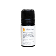 Abundance Essential Oil Synergy