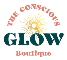 The Conscious Glow Boutique