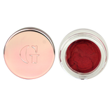Lip Boost - The Conscious Glow Boutique