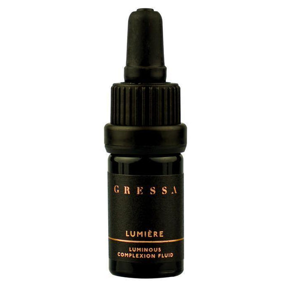Lumiere: Luminous Complexion Fluid - The Conscious Glow Boutique