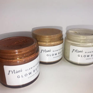 Glow Butter - The Conscious Glow Boutique