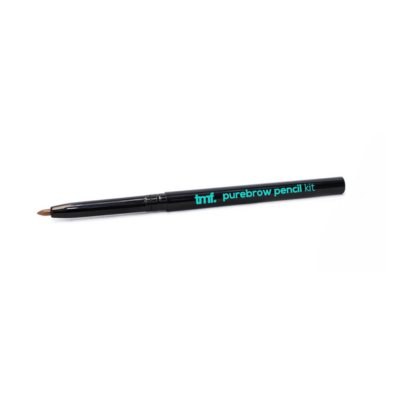 Pure Brow Pencil - The Conscious Glow Boutique