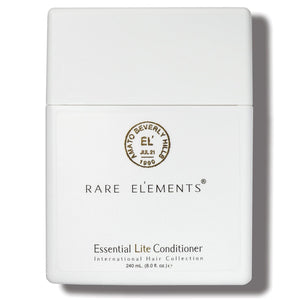 Essential Lite Hair Conditioner for Normal/Fine Hair