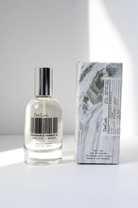 "Fragrance 01 ""Taunt"" - The Conscious Glow Boutique"