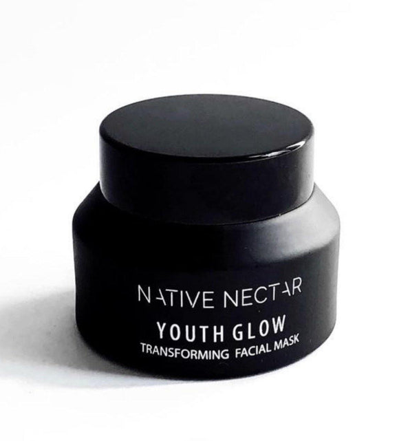 Youth Glow Mask