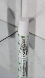 Pineapple Lipbalm - The Conscious Glow Boutique
