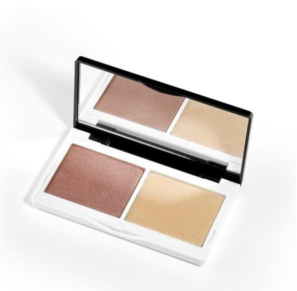 Illuminator Duo - The Conscious Glow Boutique