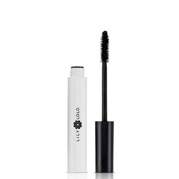 Lily Lolo Vegan Mascara - The Conscious Glow Boutique