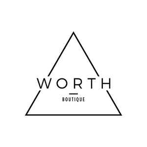 Worth Boutique