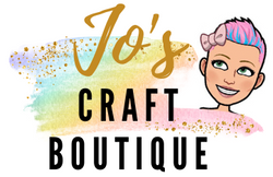 Jo's Craft Boutique