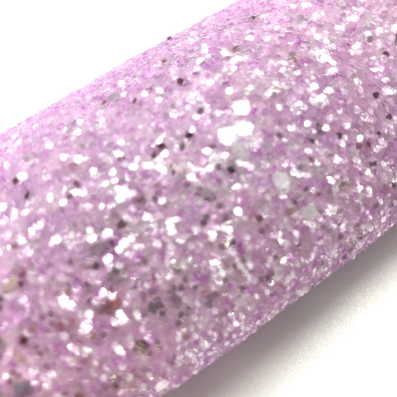 Summer Days Luxury Chunky Glitter