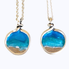 Load image into Gallery viewer, Gypsy Soul Necklace Noosa Collective Sand and Ashes Jewelry Jewellery