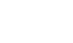 Malco Products Apparel