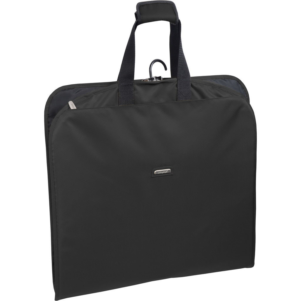 "Wally Bags 45"" Slim Suit Bag"