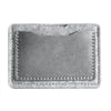 Portside Alpha Card Wallet - Concrete
