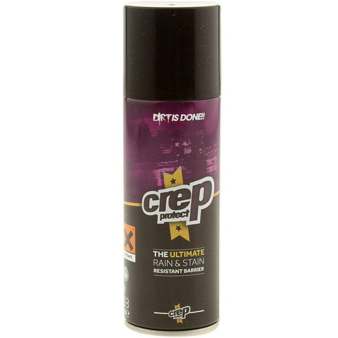 Crep Protect 5oz Shoe Protectant Spray