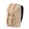 Herschel Supply Little America Backpack - Khaki Canvas