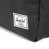 Herschel Supply Chapter Travel Kit - Black