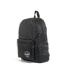 Herschel Packable Backpack - Black