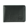 Herschel Supply Hank Wallet - Pebble Black