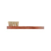 Saphir Small Spreading Brush