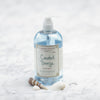 Stonewall Kitchen Hand Soap Coastal Breeze