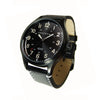 TOKYObay Mason Watch - Black