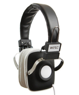 WeSC Maraca Headphones