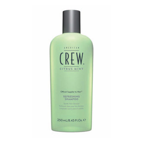American Crew Citrus Mint Conditioner, 8.45 oz