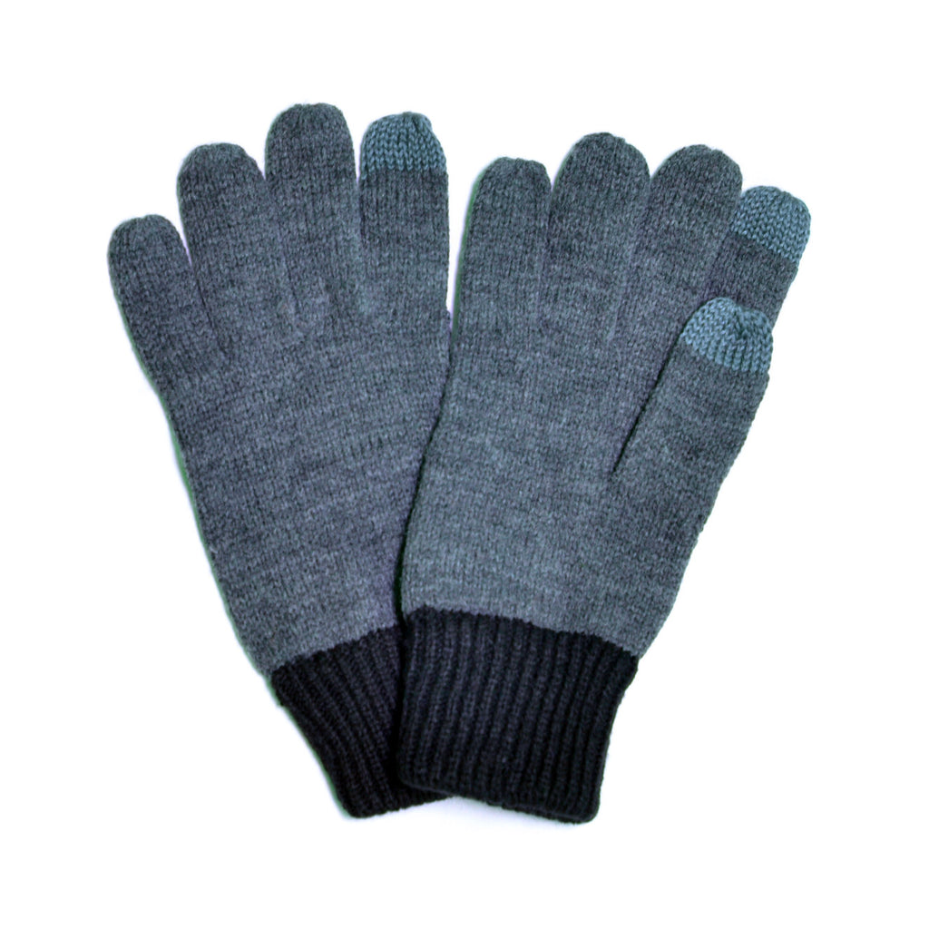 Broner Touch Screen Gloves