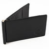 Orchill Captain Italian Wallet-- Black