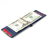 Orchill Portside Window Wallet - Black