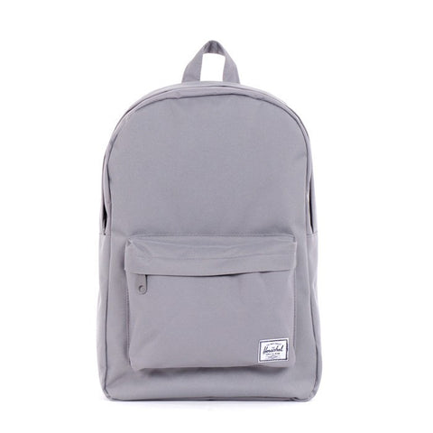 Herschel Supply Classic Backpack - Grey