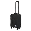 Herschel Highland Luggage Carry-On - Black 2