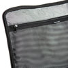 Herschel Supply Highland Luggage Carry-On - Black
