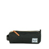 Herschel Settlement Pencil Case - Black