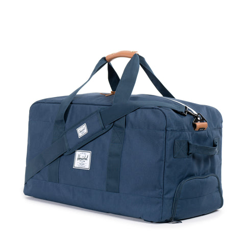3f8999f5a29 Herschel Supply Outfitter Travel Duffel Bag - Navy