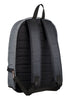 Hex Academy Standard Backpack