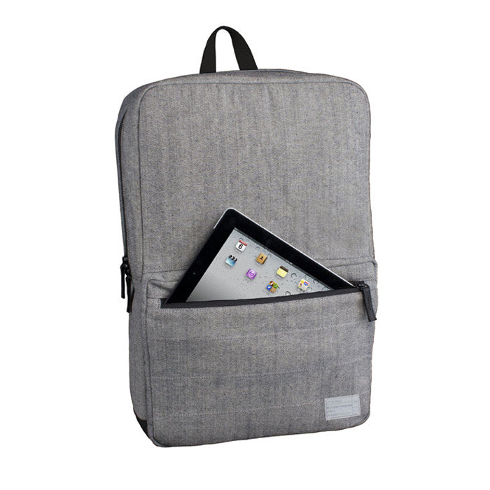 Hex Academy Source Backpack