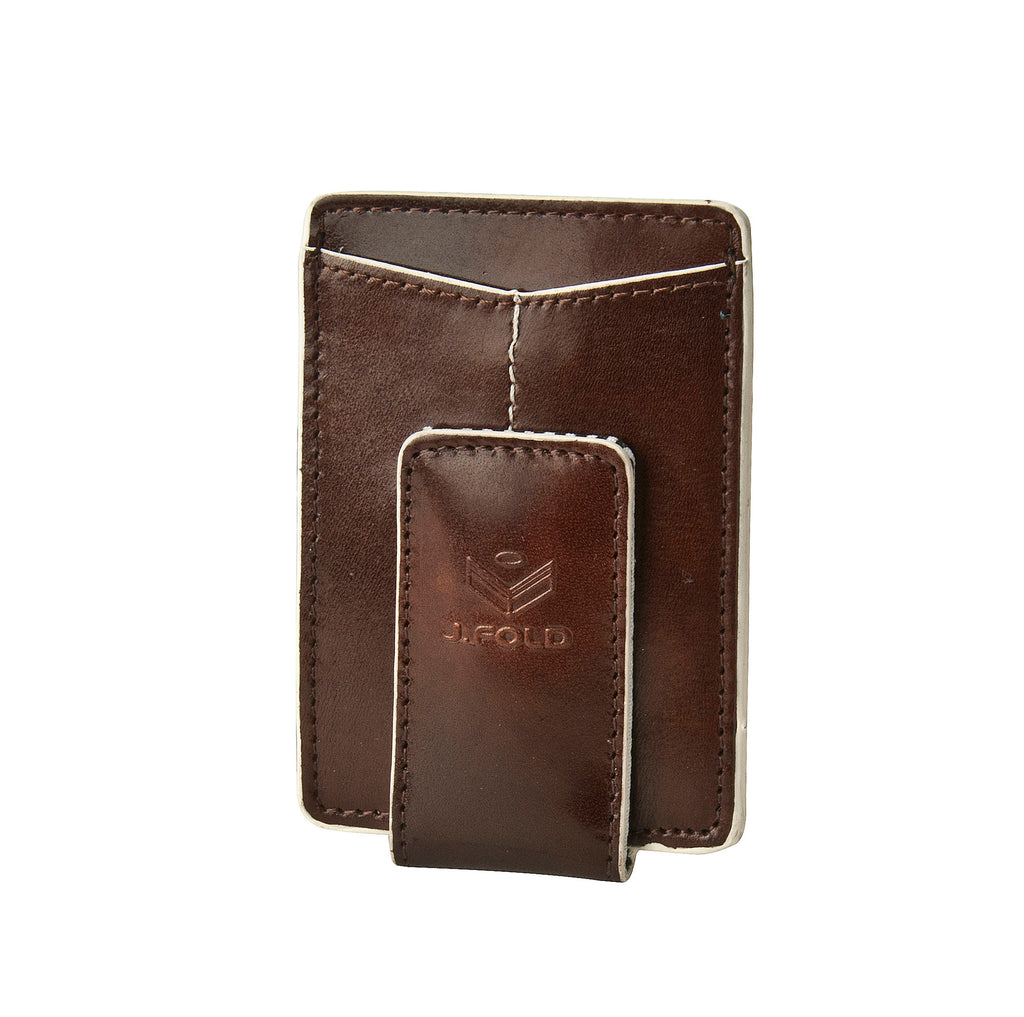 Thunderbird Front Pocket with Money Clip