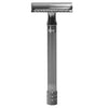 Merkur Long Handle Safety Razor - #180