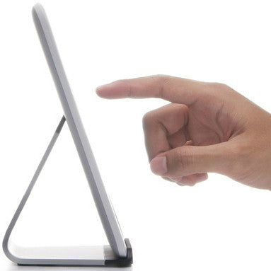 Bluelounge Mika Laptop/Tablet Stand