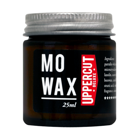 Uppercut Deluxe Mo Wax Moustache Wax