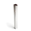 Metal Stick Lighter - Silver Chrome