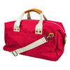 J. Fold Montreal Duffel Bag - Red