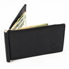 Orchill Captain Wallet - Black