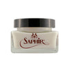 Saphir Renovateur Shoe Conditioner