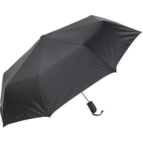 ShedRain Auto-Open Mini Umbrella