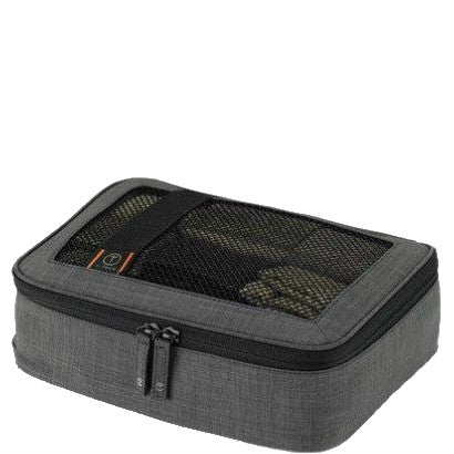 T-Tech by Tumi Packing Cube