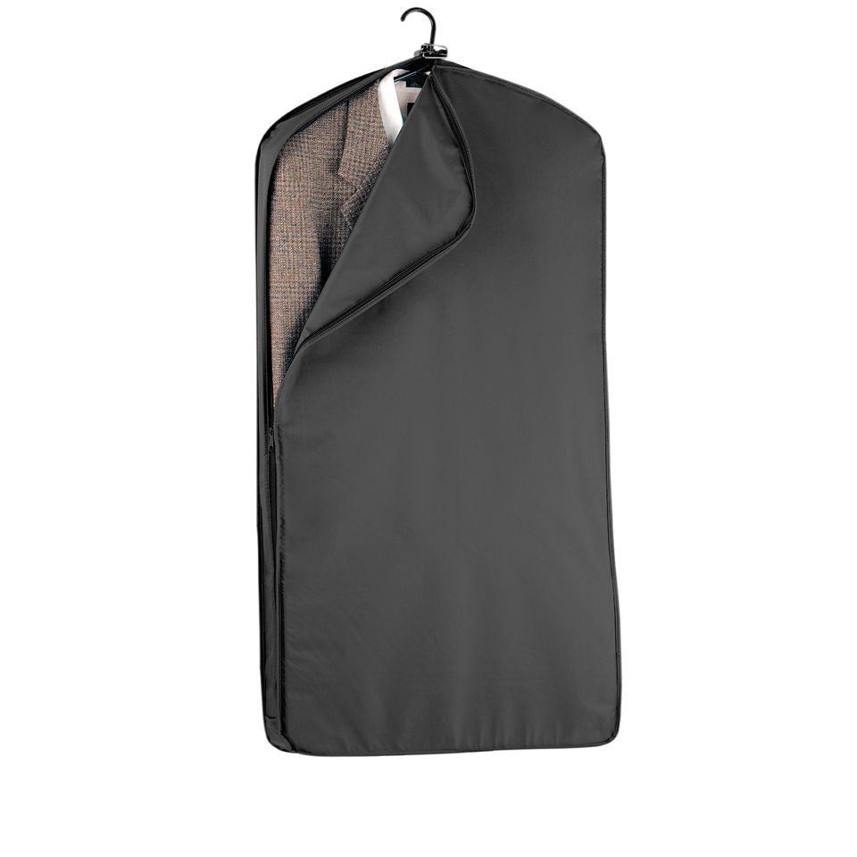 "Wally Bags 42"" Suit Length Garment Cover"